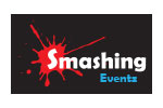 Smashing Events