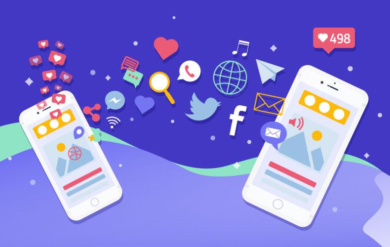 Digital Marketing - Pixel Delta